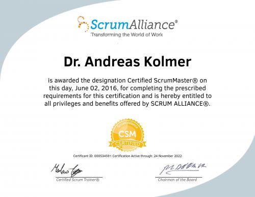 1_scrum-master-zertifikat
