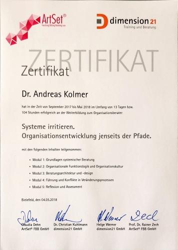systemische-organisationsberatung-zertifikat